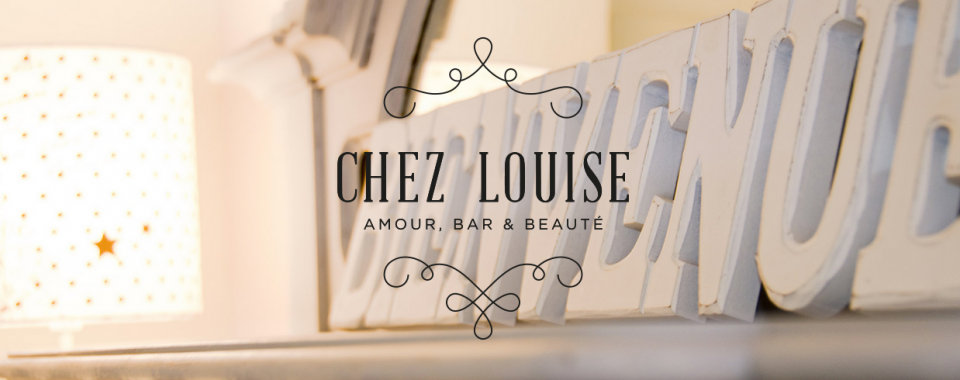 chez louise bar beaut gen ve le blog de n roli. Black Bedroom Furniture Sets. Home Design Ideas