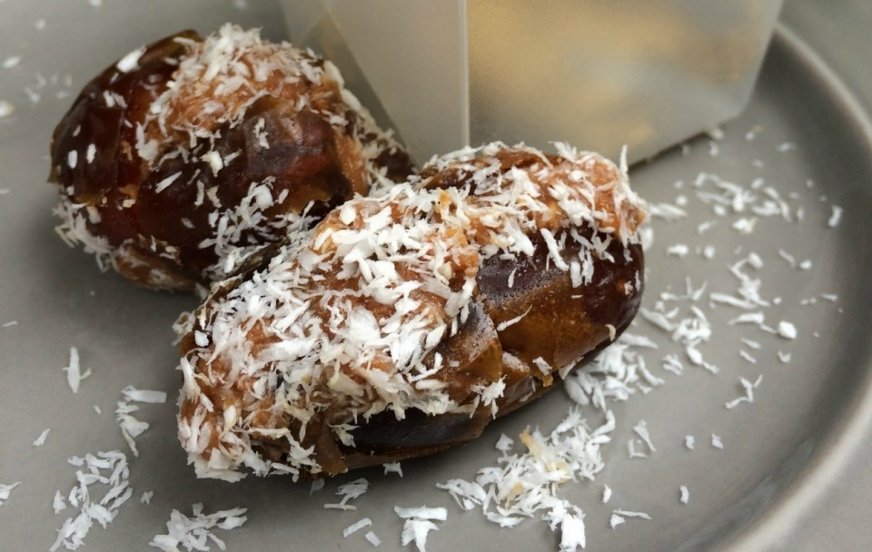 Peanut_Butter_Filled_Dates_Rolled_in_Coconut