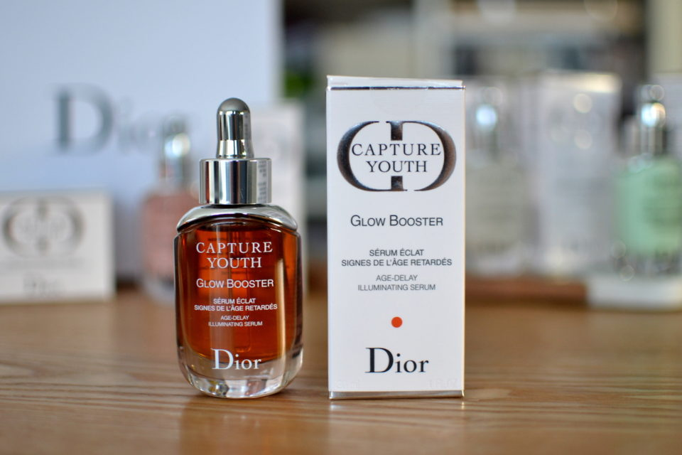 glow-booster-capture-youth-dior