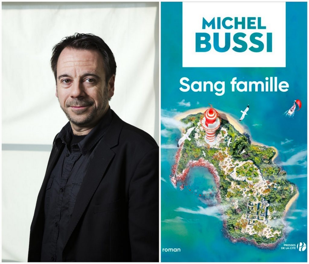 michel-bussi-sang-famille