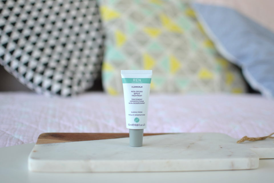 soin-anti-imperfection-clearcalm-ren-skincare