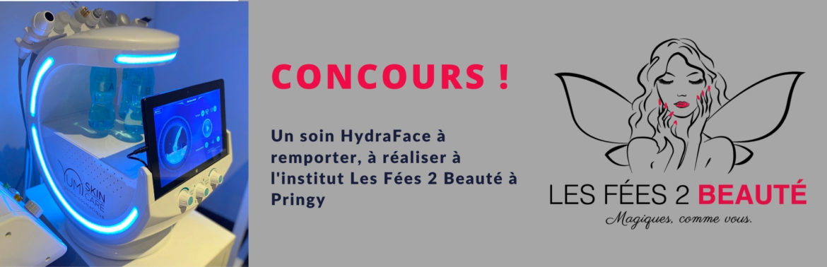 concours-fees-2-beaute