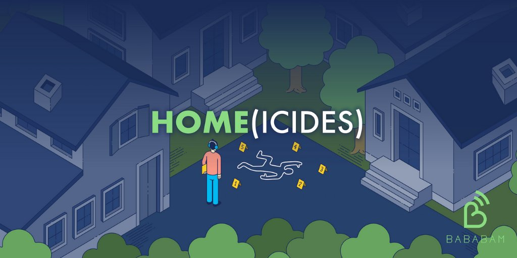 home-icides-podcast