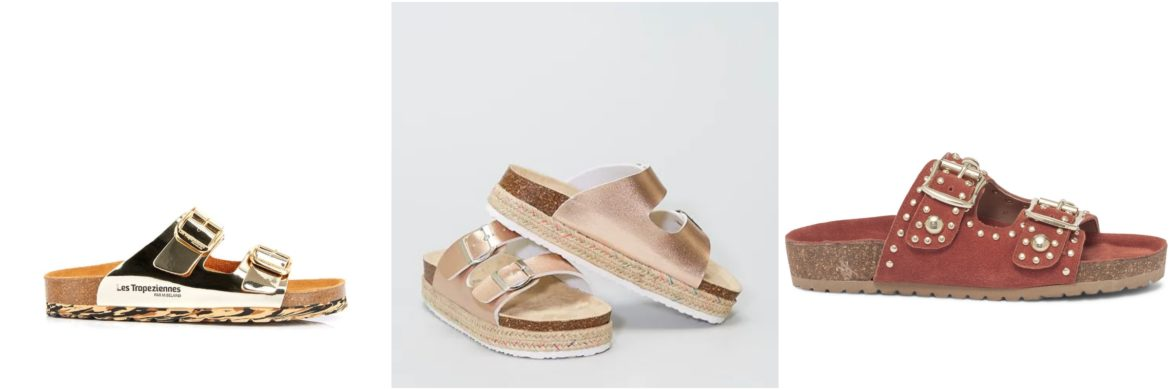 selection-mules-1