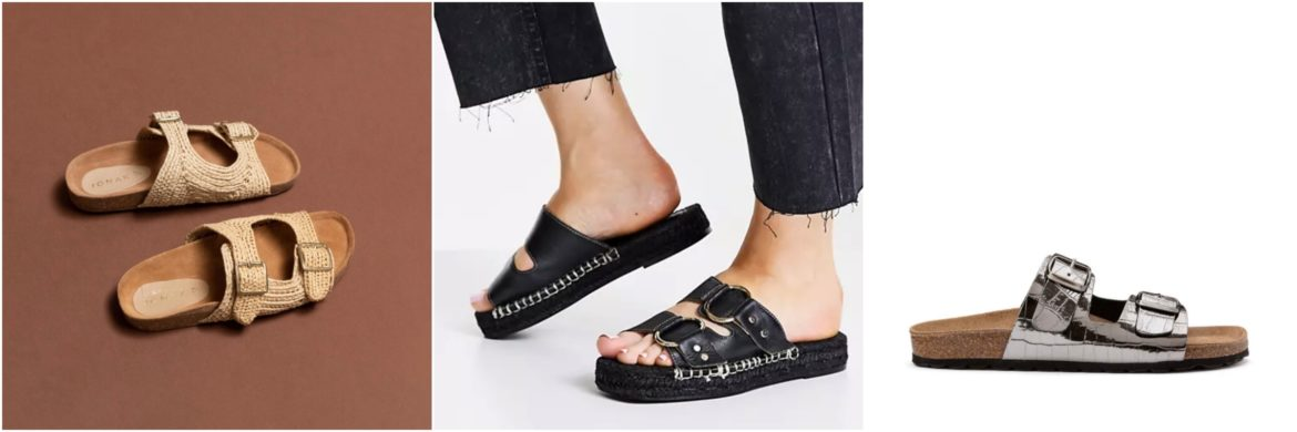 selection-mules-2