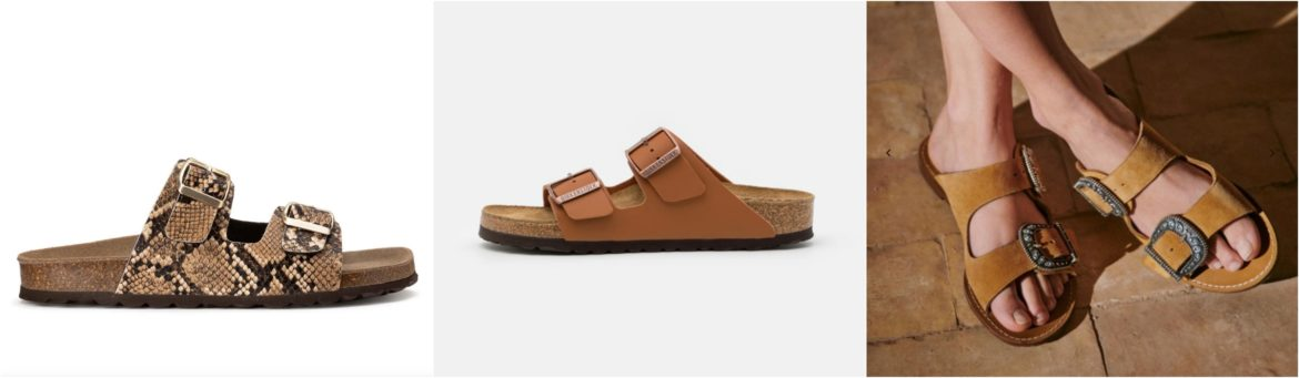 selection-mules-3